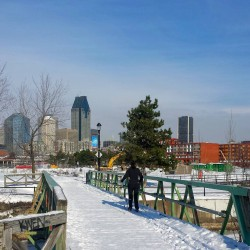 2017-03-20_canal_lachine_montreal_coureursmontreal